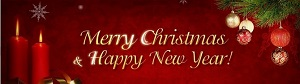 Merry Christmas adn Happpy New Year
